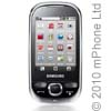 Samsung i5500 Galaxy 5 Android Mobile Phone